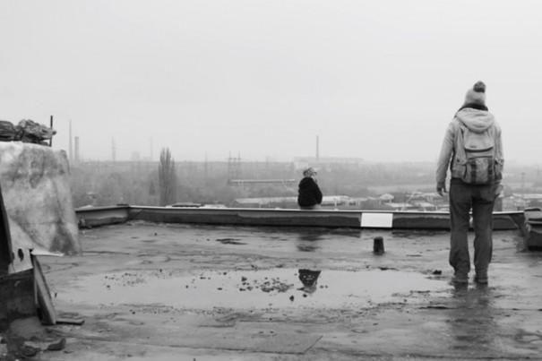 КАРЪЦИ